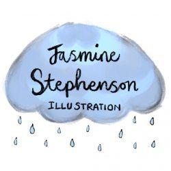 Jasmine Stephenson
